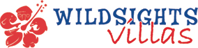 Wildsights Villas